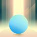 Download Swipe Rolling - Roll the ball in modern art 1.04 APK