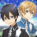 Download Sword Art Online: Integral Factor 1.1.5 APK