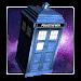 Download TARDIS 3D Live Wallpaper 1.5 APK