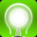 Download TF: Light Bulb 1.2.4 APK