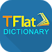 Download English Vietnamese Dictionary TFlat 6.8.9 APK