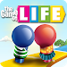 Download The Game of Life 2.1.2 APK