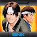 Download THE KING OF FIGHTERS '97 1.4 APK