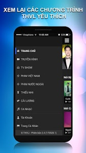 Download THVL 2.9 APK