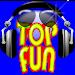 Download ringtone & ringtone 2.6 APK