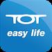 Download TOT easy life 5.0.0 APK