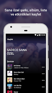 Download Muud Müzik 4.6.0 APK