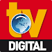 Download TV-Programm TV DIGITAL 1.0.10 APK