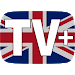 Download TV Guide UK free 1.9.22 APK