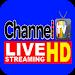 Download TV Indonesia Online - Nonton TV Indonesia 2.2 APK