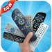 Download TV Remote Control - All TV 1.0.0 APK