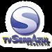 Download TV SerrAzul Paulista 1.0 APK