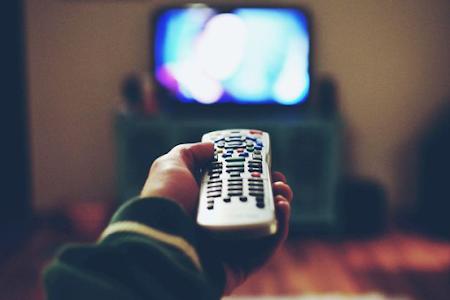 Download TV remote 1.0 APK