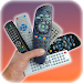 Download TV remote 1.0 APK
