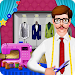 Download Tailor Boutique Games 1.7 APK