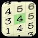 Download Field of numbers(school seeds)  APK