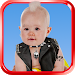 Download Talking Baby  APK
