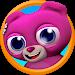 Download Talking Baby Bear 2.0 APK