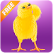 Download Talking Chicken Deluxe 1.0 APK