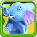 Download Talking Elephant 1.3.6 APK