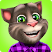 Download Talking Tom Cat 2 5.3.5.16 APK