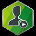 Download Talview - Candidate App 2.6.7 APK