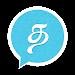 Download Tamil Status - 30 Secs Videos 1.6 APK