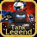 Download Tank Legend(legend of tanks) 1.9 APK