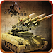 Download Tanks War 2015 2.1 APK