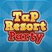 Download Tap Resort Party 1.2 APK