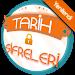 Download Tarih Şifreleri KPSS 1.0.5 APK