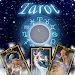 Download Tarot Reading & Daily Horoscope 1.0.3 APK