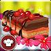Download Tasty CherryCake Cooking Games 1.0.0 APK