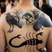 Download Tattoo my Photo 1.3.9 APK