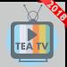 Download TeaTV - TV and Movie Info 1.0 APK