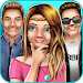 Download Love Story Games: Teen Romance 21.0 APK