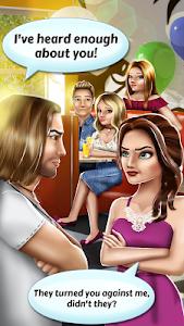 Download Love Story Games: Teen Romance 21.0 APK