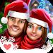 Download Love Story Games: Teen Christmas Romance ? 21.0 APK