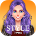 Download Teenage Style Guide: Fall 16 1.2 APK