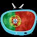 Televisão em Portugal