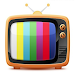 Download Television Gratis en vivo 3.0.0 APK