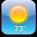 Download Temperature Sensor Thermometer 3.2 APK