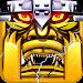 Download Temple Dash Run 1.10.4 APK