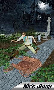 Download Temple Final Run 1.6.10 APK