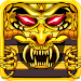 Download Temple Final Run 1.6.10 APK