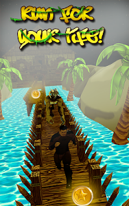 Download Temple Jungle Run 2 1.1020.10 APK