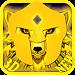 Download Temple Spirit Run 3D 1.0 APK