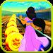 Download Temple Subway Running 1.3 APK