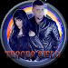 Download Tercer Cielo - Yo Te Extrañaré canciones y letras 1.0 APK