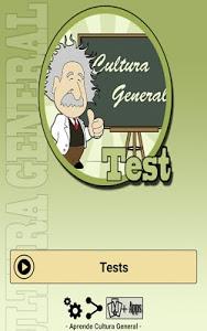 Download Aprende Cultura General 1.0.22 APK